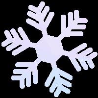 如何发展冰雪旅游?