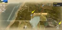 妄想山海灵巫铁铁地图位置地点坐标 妄想山海遨游令奇肱飞车在哪里获得?