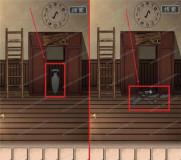 谜案追凶2逃出异人馆第一关通关方法教程攻略 逃出异人馆第一关怎么过?