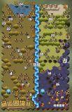 剑与远征命运困境2通关方法图文教程攻略 剑与远征巫童伊莎贝拉赏金试炼怎么过?