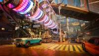 《赛博朋克2077》DLC内容曝光 9个免费DLC