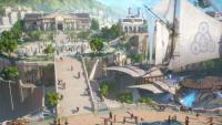 《地下城与勇士OVERKILL》公布 3D横版ARPG端游