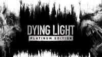 微软商店泄露《消逝的光芒》白金版 5月27日发售