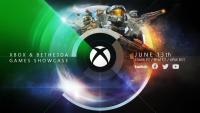 外媒推测5款将在E3公布新作 极限竞速地平线5领衔