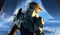 《光环:无限》后续演示计划 将深入剖析多人游戏