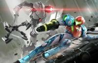E3最终日任天堂用《旷野之息2》画上完美句号