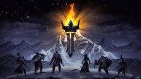 《暗黑地牢2》EA阶段10.26开启 游玩时长大约5小时