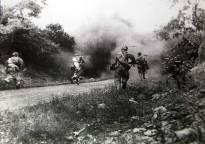关于抗美援朝战争 这些历史知识你知道吗?