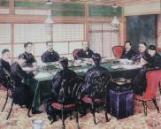 清朝媒体眼里的甲午战争:清军大获全胜,日军一败涂地