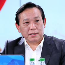 全国政协常委刘东生:建议成立中国草原科学院