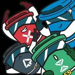 禅城区开出首张垃圾分类责改文书 加快推进城市生活垃圾分类各项工作