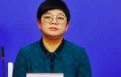 北京本次疫情共同打牌的8人中,已有5人确诊