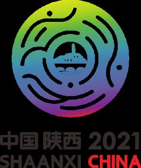 第十四届全运会开幕式今晚在西安举行,习近平出席并宣布运动会开幕
