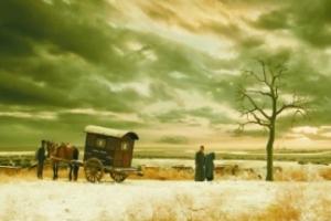 《觉醒年代》启示录:影视剧如何呈现思想史