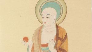 地藏菩萨的功德