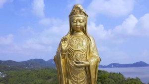 李利安:印度观音信仰的最初形态