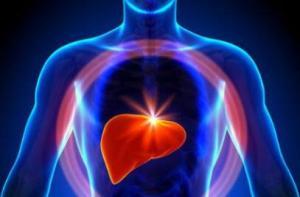 什么是急性肝衰竭 急性肝衰竭的护理方法