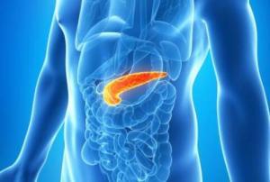 胰腺炎的症状有哪些 胰腺炎该怎样治疗