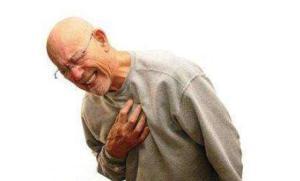 4种常见风湿性心脏病类型的症状表现 风湿性心脏病的注意事项