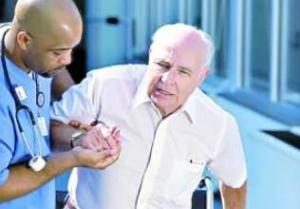 什么是帕金森病 什么原因导致帕金森疾病