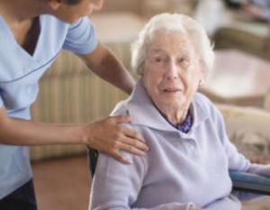 老年痴呆症症状有哪些 人为什么会得老年痴呆症