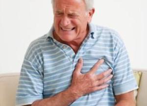心肌梗塞的症状有什么 心肌梗塞的急救方法有哪些