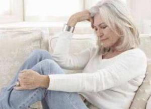 内分泌失调的原因 内分泌失调的症状有哪些