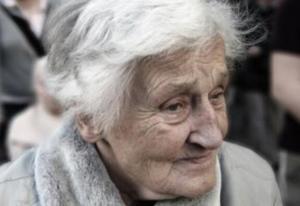什么是老年痴呆症 老年痴呆有什么症状