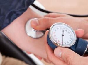 低血压的症状有什么 低血压应该吃什么