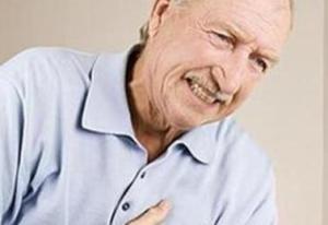 风湿性心脏病的注意事项 如何摆脱风湿性心脏病对生命的威胁