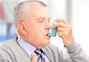 哮喘由什么因素引起的 哮喘的症状表现有哪些