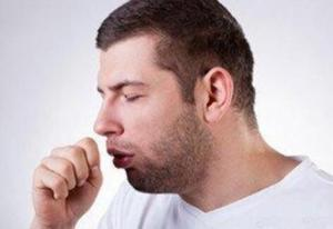 咽炎的症状都有哪些 咽炎怎么治疗