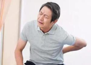腰痛的原因有哪些 腰痛怎么办
