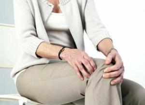 膝盖关节炎什么症状 如何预防关节炎的发生