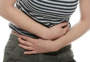 胃下垂的症状都有哪些 胃下垂是什么原因引起的