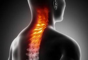 脊髓损伤怎么引起的 脊髓损伤恢复需要几年