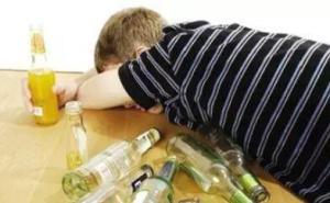 酒精中毒的主要原因 酒精过敏该怎么办