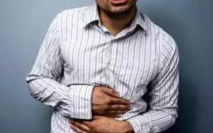 胃病的原因是什么 胃病的症状都有哪些
