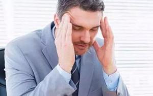 紧张性头痛临床表现 如何缓解紧张性头痛