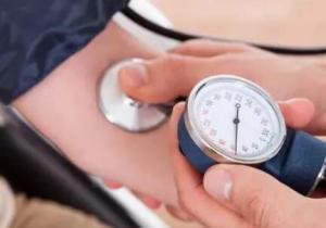 低血压的症状有哪些 低血压吃点什么好