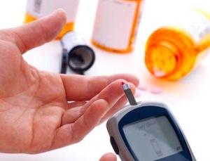 糖尿病吃什么水果好 如何发现糖尿病的早期症状有哪些