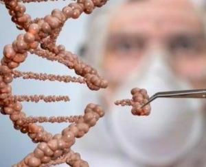 延缓衰老的好方法有哪些 男人吃什么能增强免疫力