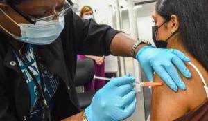 又是德尔塔,第三剂新冠疫苗加强针要打吗?
