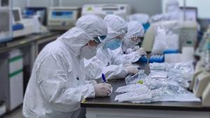 截至8月1日24时新冠病毒肺炎疫情最新情况