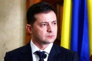 """美""""后悔""""力挺乌克兰加入北约?"""