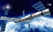 中國愿繼續加強空間站合作 歡迎外國航天員