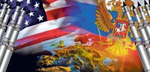 普京感叹:军备竞赛隐秘进行不是俄之过,暗讽美国