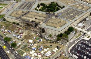 五角大楼:基地组织或在2年内重新策划美本土恐袭