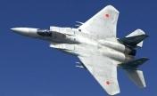 没钱了!日媒:日本政府拟放弃升级 F-15J战机