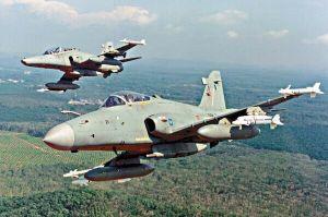 马来西亚正式启动新型战机采购招标 枭龙有希望吗